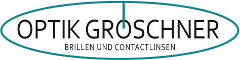 Optik Gröschner Retina Logo