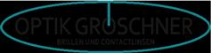Optik Gröschner Logo