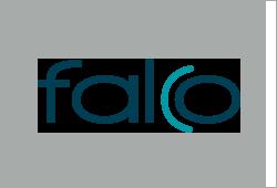 partner_logos_0001_falco