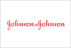 partner_logos_0003_johnsonjohnson