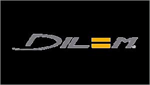 hersteller_logos_brillenfassungen_0004_dilem