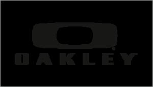 hersteller_logos_brillenfassungen_0008_oakley