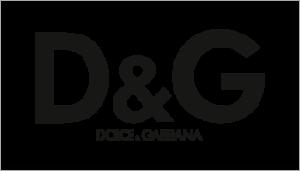 hersteller_logos_brillenfassungen_0011_dundg