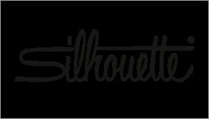 hersteller_logos_brillenfassungen_0012_silhouette