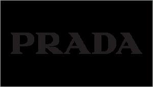 hersteller_logos_brillenfassungen_0014_prada